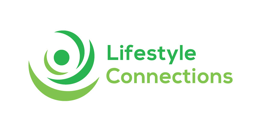 Lifestyle Connections Association Inc.
